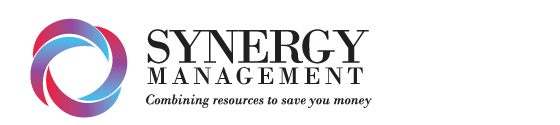 Synergy Restaurant Management, Inc